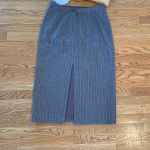Chloe Skirts - CHLOE Pencil Skirt